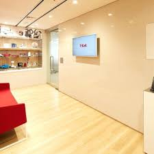 Japanese office design Style Related Post Websenryakuinfo Japanese Office Layout Suppose Office By Suppose Design Office