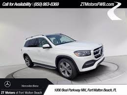 Our comprehensive coverage delivers all you need to know to make an informed car buying. Used Mercedes Benz Gls Class Suv White For Sale Near Me Check Photos And Prices Carbuzz