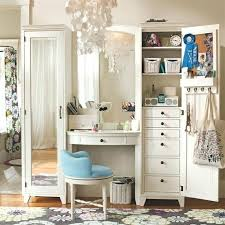 makeup room ideas organizer storage and decorating dressing table designs for o58 dressing