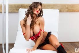 Explore Sex Playboy Plus Dana Harem Eyes For You XXX