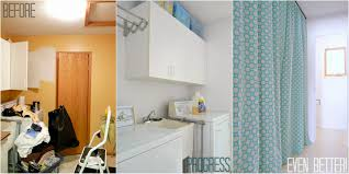 Amazing Laundry Room Curtains 38 For Your Best Design Ideas with Laundry  Room Curtains