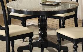 table legs black room and design round dining mats chairs top types kerala wooden glass wood