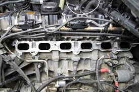 bmw e90 engine wiring diagram on bmw images free download wiring Wds Bmw Wiring Diagram 2008 bmw 335i engine diagram toyota wiring diagram wds bmw wiring diagram system download wds bmw wiring diagram system