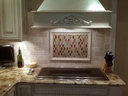 Backsplash Tile Stores Custom Inspiration Design