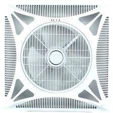 drop ceiling bathroom fan bathroom fan bathroom exhaust fan industrial false ceiling ventilation best