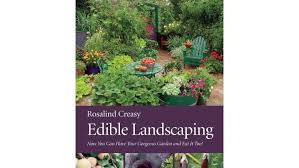 Small Picture Top 5 Best DIY Landscaping Books