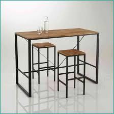 Table Cuisine Pied Central Inspirant Table De Cuisine Extensible