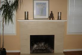 full size of decor fireplace surround plans stone fireplace surround kits amazing fireplace surround plans
