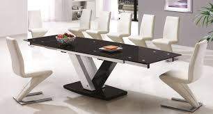 dining table that seats 10:  seater dining table sets diningroom hispurposeinme com