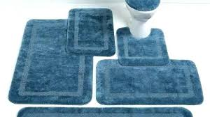 navy bath rug light blue bath rugs navy blue bathroom rugs light blue bathroom rugs lighting navy bath rug