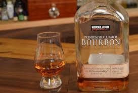 Best Kirkland Liquor What Kirkland Alcohol To Buy At Costco