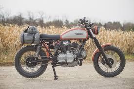 1975 ducati gt860 super scrambler ducati analog motorcycles