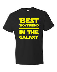 cute gift idea for boyfriend gift for nerd men s high quality custom printed tops hipster tees make t shirts shirt designs from shirts164d1 10 99 dhgate