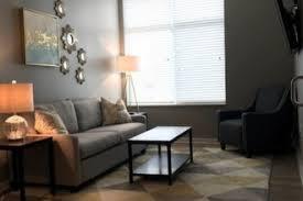 lighting for apartments. Lighting For Apartments N