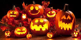 """Résultat de recherche d'images pour """"idées déguisements halloween"""""""