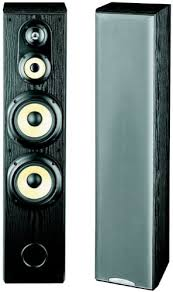 sony tower speakers. sony ss-mf650h 3-way floorstanding speakers (pair) (discontinued by manufacturer tower e