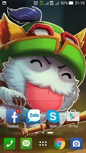 lol wallpapers screenshot 14