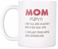 Quotes definition 100 Short and Inspiring Mother Daughter Quotes 48