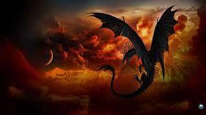 Best Dragon Wallpapers - Top Free Best ...