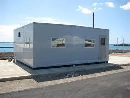 prefab office buildings cost. Prefabricated Office Structure Prefab Buildings Cost