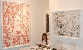 bo joseph at sears peyton gallery