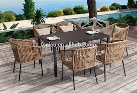 15036 China Rattan Furniture Bangkok Sofa Bed With Competitive Bangkok Outdoor Furniture