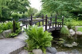 small garden bridges 49 backyard garden bridge ideas and designs photos