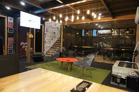 how to design office space. Best-design-office-space How To Design Office Space