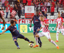 Gaziantep vs Istanbul Basaksehir: Prediction & Match Preview, Lineups, Team News