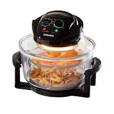 Domestic Kitchen Appliances Kitchen Electrical Kitchen Appliances Robert Dyas