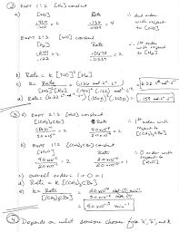 apch15_ratelaws02 ap chemistry page on configuration worksheet