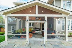 patio-exterior-bunk_11.jpg