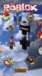 If you're looking for more backgrounds then feel free each of our wallpapers can be downloaded to fit almost any device, no matter if you're running an android phone. Cool Backgrounds For Roblox