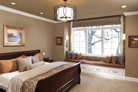 bedroom paint ideasGreat Paint Ideas For Bedrooms  JESSICA Color