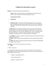 argumentative essay topics for th grade statistics project  to kill a mockingbird a list of argumentative essay topics