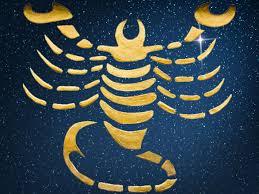 zodii manipulatoare: scorpion