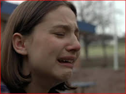 Crying Girl Meme Picture - crying girl meme picture related to ... via Relatably.com