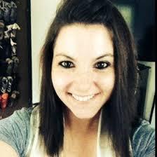 Ashley Gootee (ashleymarie786) - Profile   Pinterest