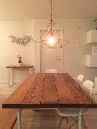 photos hgtv light filled dining room. Himmeli Light Diamond Cage Pendant Geometric Medium By Panselinos Photos Hgtv Filled Dining Room