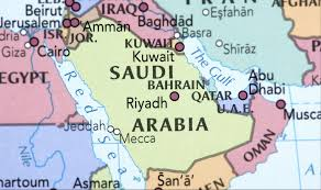 saudi arabia and india map diagram get free images about world maps Egypt Saudi Arabia Map saudi arabia says it shot down scud missile fired from yemen egypt saudi arabia relations
