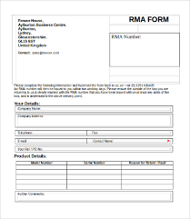 Form For Invoice Form Invoice Rome Fontanacountryinn Com