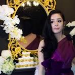 mintra thai massage dejting app