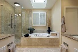 Ideas To Remodel A Bathroom Beauteous Master Bathroom Remodeling Ideas Master Bath R 48