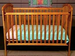 simmons easy side crib. stork craft cribs were involved in the largest recall u.s. history november 2009 after four babies suffocated. simmons easy side crib n