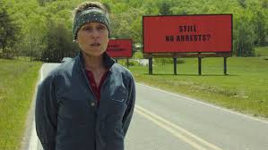 three billboards outside ebbing missouri review mcdormand rules   three billboards outside ebbing missouri review mcdormand rules variety