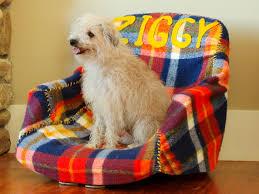 repurpose furniture dog. Step 7 Repurpose Furniture Dog