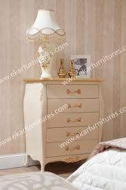 Living Room Chests Cabinets Wooden Cabinet Chest Of Drawers Living Room Furniture Drawer