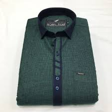Designer Party Wear Shirts India Pin By Robin Rider Mens Wear On Party Wear Collection Mens