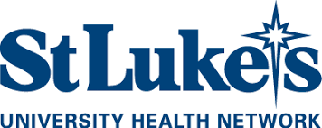 Nurse Practitioners Or Physician Assistants To Join Our