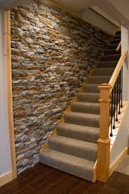 inspiring manufactured stone veneer siding for exterior and interior home wall design installation manufactured stone